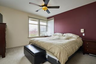 """Photo 16: 6566 179 Street in Surrey: Cloverdale BC House for sale in """"CLOVERDALE"""" (Cloverdale)  : MLS®# R2153339"""