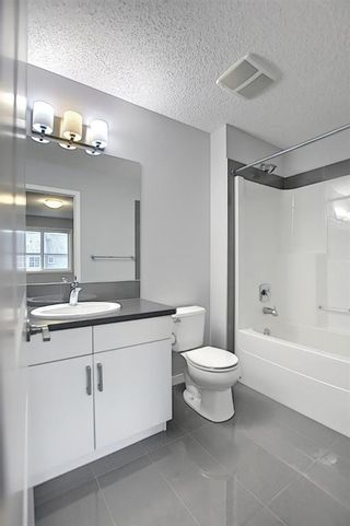Photo 27: 39 Legacy Close SE in Calgary: Legacy Detached for sale : MLS®# A1127580