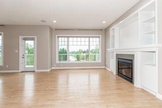 Photo 10: 7631 SCHMID Crescent in Edmonton: Zone 14 House for sale : MLS®# E4257160