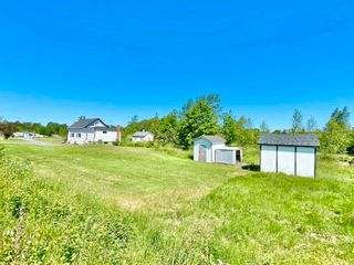 Photo 21: 6 Eye Road in Lower Wolfville: 404-Kings County Residential for sale (Annapolis Valley)  : MLS®# 202115726