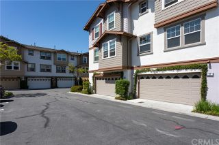 Photo 26: 37 Sheridan in Ladera Ranch: Residential for sale (LD - Ladera Ranch)  : MLS®# OC21110026