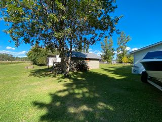 Photo 12: 10 Lakeshore Drive: Rural Wetaskiwin County Rural Land/Vacant Lot for sale : MLS®# E4265035