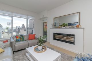 Photo 11: 302 9775 Fourth St in : Si Sidney South-East Condo for sale (Sidney)  : MLS®# 877913