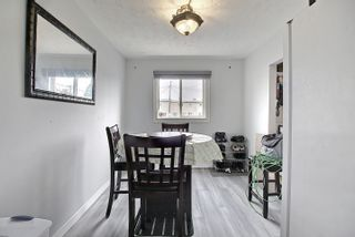 Photo 10: 13327 89A Street in Edmonton: Zone 02 Townhouse for sale : MLS®# E4256924