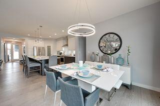 Photo 12: 4506 Westcliff Terrace SW in Edmonton: House for sale : MLS®# E4250962