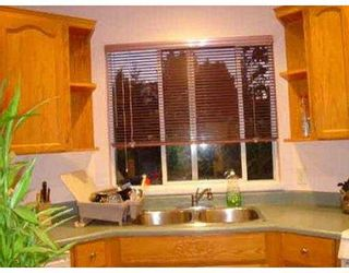 Photo 6: 24780 122A AV in Maple Ridge: Websters Corners House for sale : MLS®# V551043