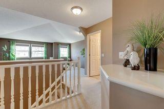 Photo 25: 137 Douglas Glen Manor SE in Calgary: Douglasdale/Glen Detached for sale : MLS®# A1116437