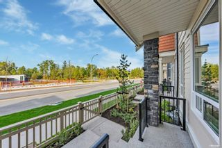"""Photo 7: 20490 78 Avenue in Langley: Willoughby Heights Condo for sale in """"Westbrooke"""" : MLS®# R2621759"""