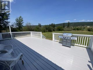Photo 3: 6007 WALNUT ROAD in Horse Lake: House for sale : MLS®# R2605386