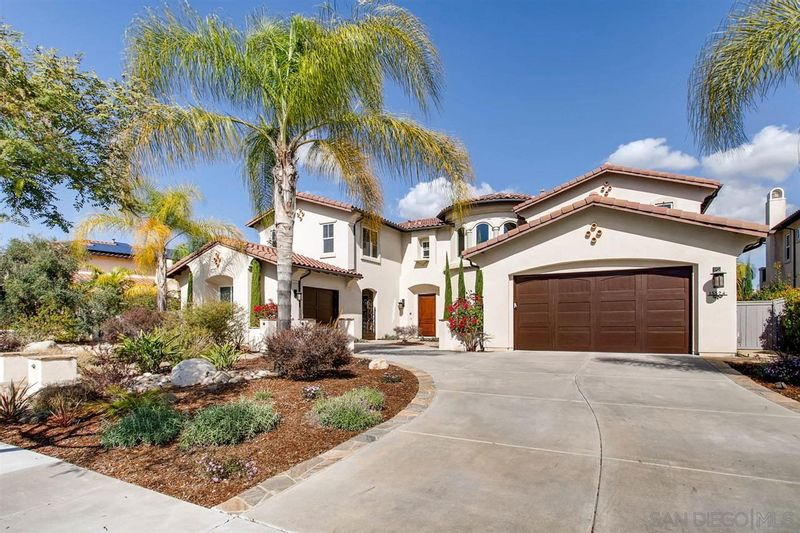 FEATURED LISTING: 15524 Mission Preserve Pl San Diego