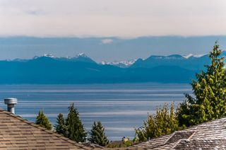 Photo 2: 6254 N Caprice Pl in : Na North Nanaimo House for sale (Nanaimo)  : MLS®# 875249