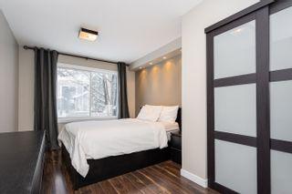 Photo 11: 315 Beaverbrook Street in Winnipeg: River Heights House for sale (1C)  : MLS®# 202107126