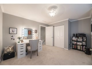 """Photo 12: 8 20875 80 Avenue in Langley: Willoughby Heights Townhouse for sale in """"PEPPERWOOD"""" : MLS®# R2563854"""
