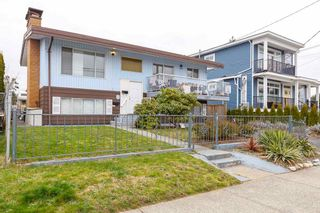 Photo 31: 33617 7TH Avenue in Mission: Mission BC House for sale : MLS®# R2558021