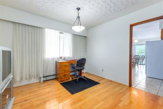 Photo 7: 1319 E 27TH Avenue in Vancouver: Knight House for sale (Vancouver East)  : MLS®# R2561999