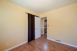 Photo 16: 2413 16 Street: Nanton Detached for sale : MLS®# A1122519