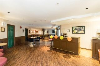Photo 19: 423 2995 PRINCESS CRESCENT in Coquitlam: Canyon Springs Condo for sale : MLS®# R2318278