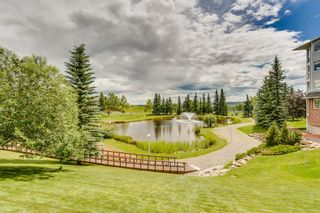 Photo 35: . 2109 Hawksbrow Point NW in Calgary: Hawkwood Apartment for sale : MLS®# A1116776