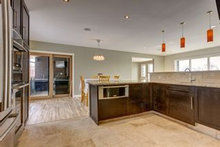 Photo 12: 31 HIGHWOOD Place NW in Calgary: Highwood Residential Detached Single Family for sale : MLS®# C3639703