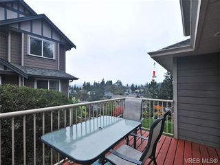 Photo 13: 2588 Legacy Ridge in VICTORIA: La Mill Hill House for sale (Langford)  : MLS®# 676410