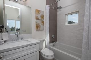 Photo 23: NORTH PARK House for sale : 3 bedrooms : 4419 Texas Street in San Diego