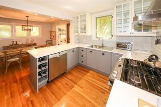 Photo 6: 652 Kingsway Avenue in Winnipeg: Residential for sale (1C)  : MLS®# 202013595