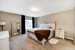 Photo 24: 23 Mahogany Manor SE in Calgary: Mahogany Detached for sale : MLS®# A1136246