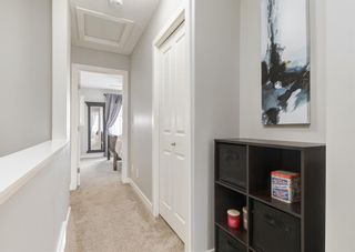 Photo 31: 39 300 Marina Drive: Chestermere Row/Townhouse for sale : MLS®# A1097660
