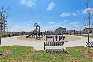 Photo 37: 812 15 Stollery Pond Crescent in Markham: Angus Glen Condo for sale : MLS®# N5280028