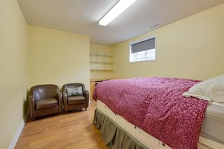 Photo 41: 11216 79 Street in Edmonton: Zone 09 House for sale : MLS®# E4222208