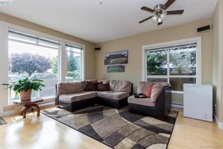 Photo 4: 111 2710 Jacklin Rd in VICTORIA: La Langford Proper Condo for sale (Langford)  : MLS®# 839142