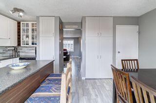 Photo 13: 32 800 Bowcroft Place: Cochrane Row/Townhouse for sale : MLS®# A1106385