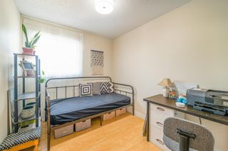 Photo 11: 405 9930 Bonaventure Drive SE in Calgary: Willow Park Row/Townhouse for sale : MLS®# A1132635