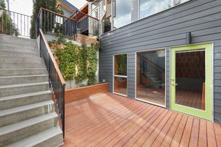 Photo 38: 10506 137 Street in Edmonton: Zone 11 House for sale : MLS®# E4264066