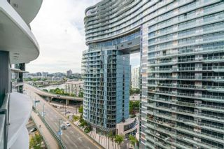 """Photo 17: 1518 68 SMITHE Street in Vancouver: Downtown VW Condo for sale in """"ONE PACIFIC"""" (Vancouver West)  : MLS®# R2618128"""
