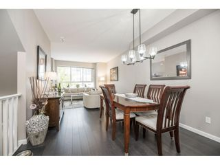"""Photo 3: 28 19505 68A Avenue in Surrey: Clayton Townhouse for sale in """"Clayton Rise"""" (Cloverdale)  : MLS®# R2586788"""