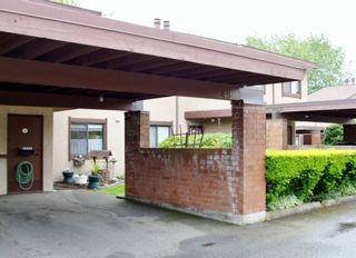 """Photo 18: # 49 11751 KING RD in Richmond: Ironwood Condo for sale in """"KINGSWOOD DOWNES"""" : MLS®# V955361"""