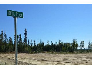 "Photo 16: LOT 12 BELL Place in Mackenzie: Mackenzie -Town Land for sale in ""BELL PLACE"" (Mackenzie (Zone 69))  : MLS®# N227305"