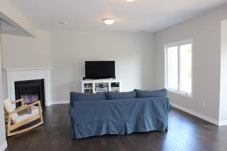 Photo 27: 1272 Alder Road in Cobourg: House for sale : MLS®# 512440564
