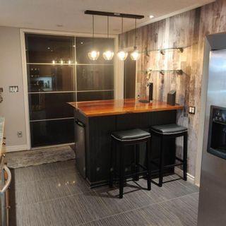Photo 21: 118 Pinetree Bay NE in Calgary: Pineridge Detached for sale : MLS®# A1132573