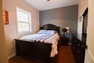 Photo 19: 1102 HIGHWAY 201 in Greenwood: 404-Kings County Commercial  (Annapolis Valley)  : MLS®# 202105494
