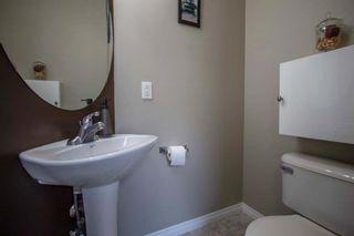 Photo 15: 11 Royal Birch Villas NW in Calgary: Royal Oak Row/Townhouse for sale : MLS®# A1118850