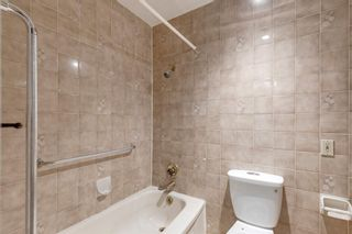 Photo 22: 2935 Burgess Drive NW in Calgary: Brentwood Detached for sale : MLS®# A1132281