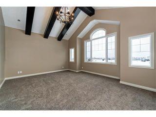 Photo 16: 22 ROCK LAKE View NW in Calgary: Rocky Ridge House for sale : MLS®# C4090662