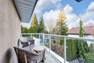 "Photo 32: 9418 162A Street in Surrey: Fleetwood Tynehead House for sale in ""HIGHRIDGE ESTATES"" : MLS®# R2566033"