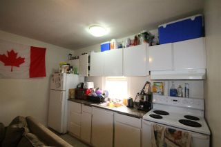 """Photo 4: 1656 E 4TH Avenue in Vancouver: Grandview VE Fourplex for sale in """"Commercial Drive"""" (Vancouver East)  : MLS®# R2195268"""