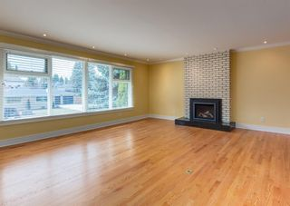 Photo 5: 7308 11 Street SW in Calgary: Kelvin Grove Detached for sale : MLS®# A1100698