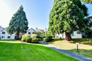 Photo 1: 8 12940 17 AVENUE in Surrey: Crescent Bch Ocean Pk. Townhouse for sale (South Surrey White Rock)  : MLS®# R2506956