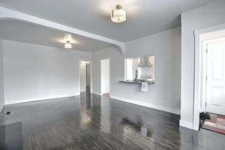 Photo 12: 218 19 Avenue NW in Calgary: Tuxedo Park Detached for sale : MLS®# A1073840