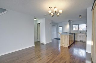 Photo 11: 230 Cramond Court SE in Calgary: Cranston Semi Detached for sale : MLS®# A1075461